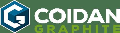 Coidan Logo